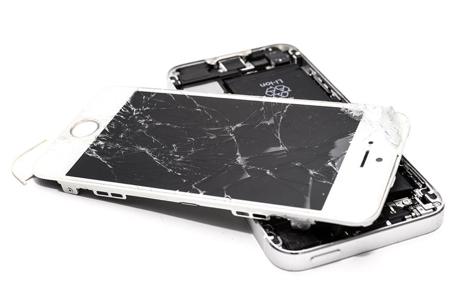 laga-smartphone-telefon