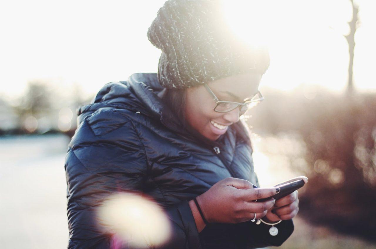 jämför abonnemang iphone