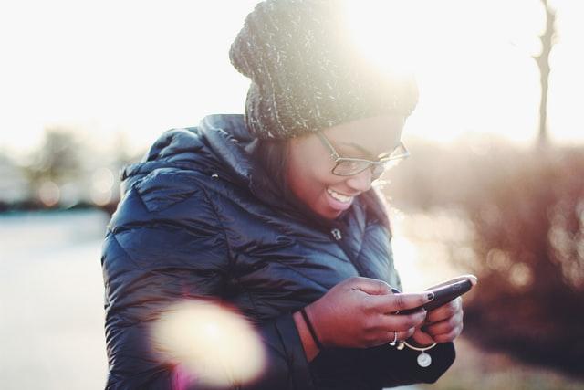 mobilreparation göteborg laga iphone